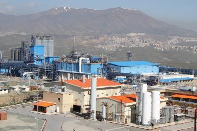 تعیین تکلیف ۲ طرح صنعتی پیشران کردستان در نهاد ریاست جمهوری