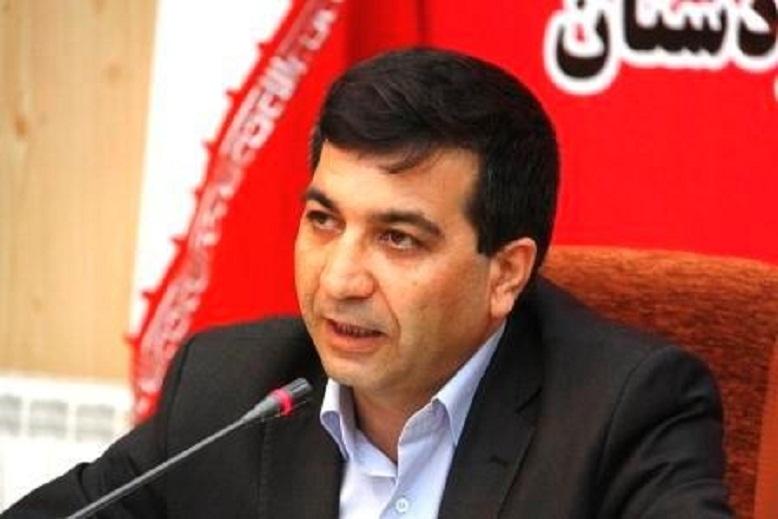 کمبودی در زمینه تامین کالای اساسی در کردستان نیست/ میوه شب عید شهروندان تامین شده است