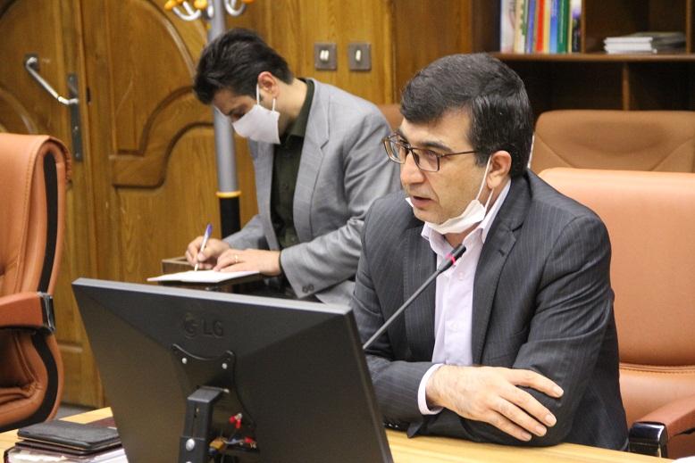 بازرسی بیش از 16 هزار مورد از واحدهای صنفی و غیر صنفی در سطح استان