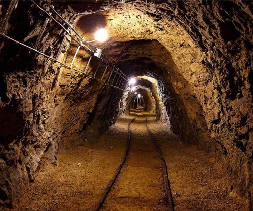 آمار مجوزهای معدنی - تا پایان خرداد 98 (به روز رسانی شد)